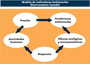 modelo-indicadores-ambientales