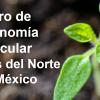 Foro de Economía Circular Estados del Norte de México